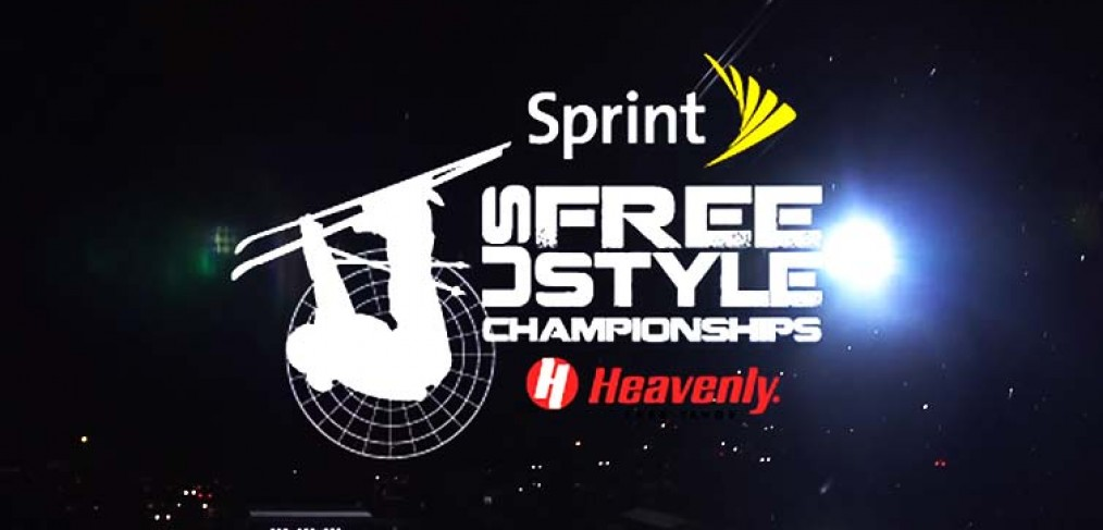 Action-Sports-Event-Video-Production-US-Freestyle-Championships