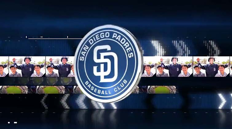 Fox Sports - San Diego Padres