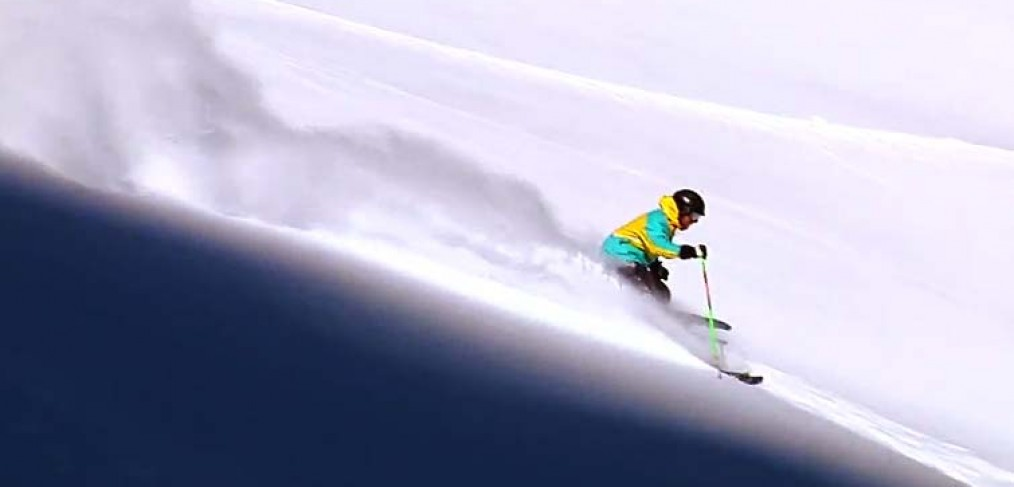 Ski-Snowboard-Reel-Lake-Tahoe-Video-Productions
