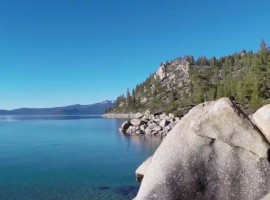 Aerial-Video-Production-Lake-Tahoe-Winter2015