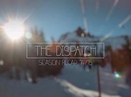 Kirkwood-Outdoor-Ski-Snowboard-Snow-Video-Production