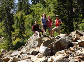 Stanford-Camp-Hiking-Travel-Video-Production
