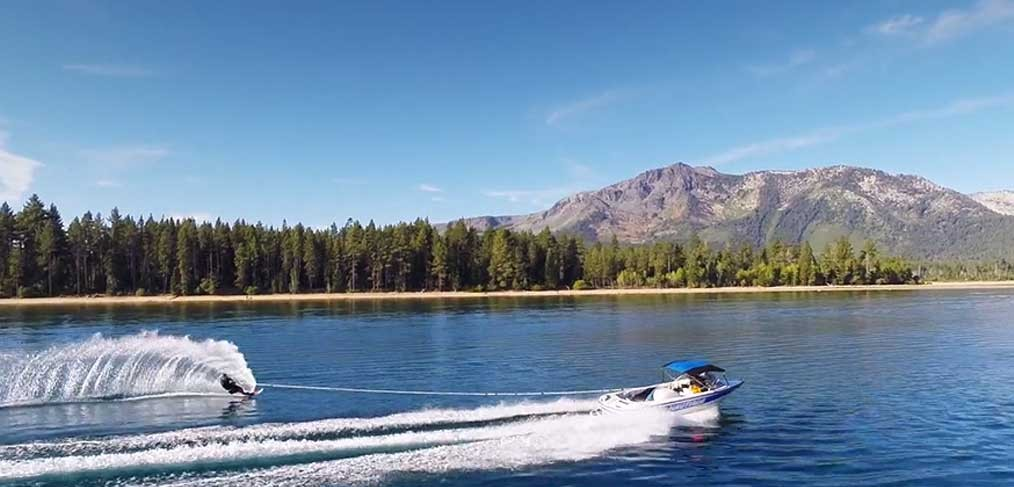 Aerial-Waterskiing-Wakeboarding-Lake-Tahoe-Production