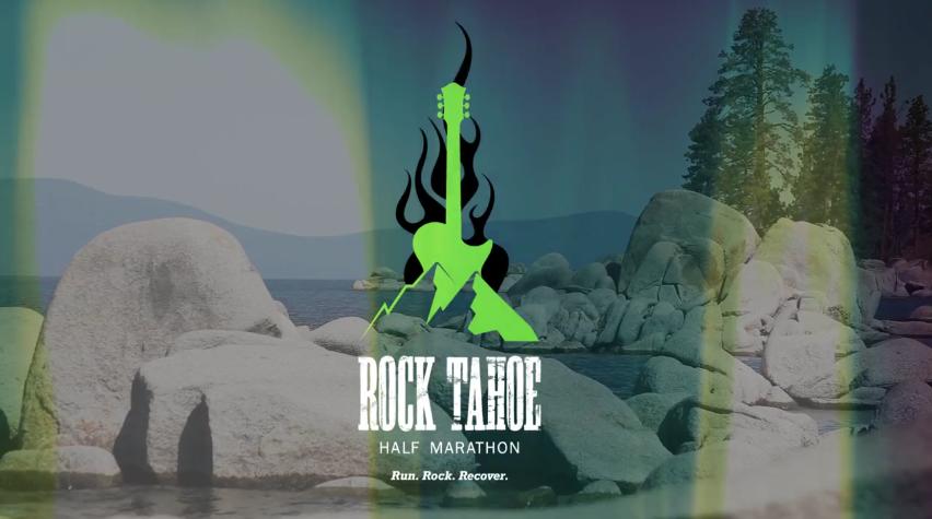 Rock Tahoe - 2016