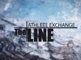 TV-Documentary-Video-Editing-theline