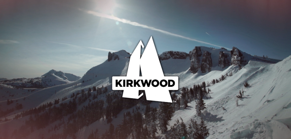 Kirkwood-Video-Production-Action-Ski-Snowboard-Marketing