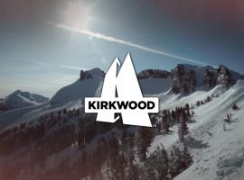 Kirkwood-Video-Production-Action-Ski-Snowboard-Marketing