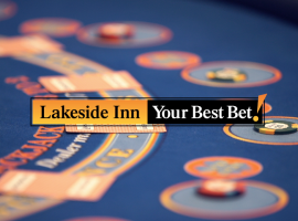 Lake Tahoe-Commercial-Video-Production-Lakeside-Casino-Gambling