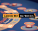 Lake Tahoe-Commercial-Video-Production-Lakeside-Casino-Gambling