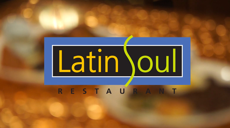 Lakeside Inn - Latin Soul
