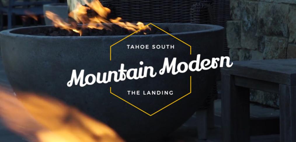 Mountain-Modern-The-Landing-Travel-Lodging