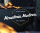 Mountain-Modern-The-Landing-Travel-Lodging